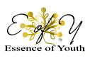 Essence Of Youth's Company logo
