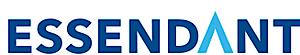 Essendant's Company logo