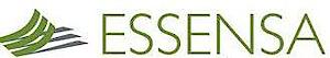 Essensa's Company logo