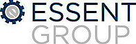 Essent Group's Company logo