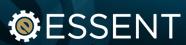 Essent Guaranty's Company logo