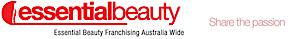 Essential Beauty Australia's Company logo
