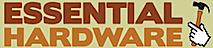 Essential Hardware's Company logo