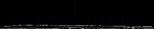 Essential Images's Company logo