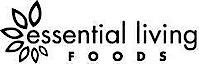 Essentiallivingfoods's Company logo