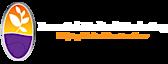 Essential Medical Marketing's Company logo