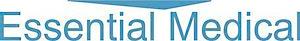 Essential Medical's Company logo