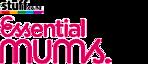 Essential Mums's Company logo