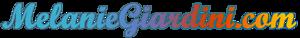 Essential Oil Therapeutics's Company logo