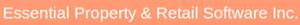 Essential Property & Retail Software's Company logo