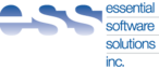 Essential Software Solutions's Company logo
