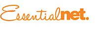 essentialnet's Company logo