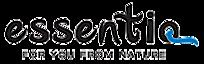 Essentiq's Company logo