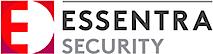 Essentra Security's Company logo