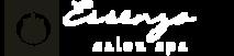 Essenza Salon & Spa's Company logo