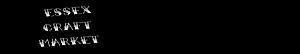 Essex Craft Market's Company logo