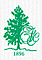 A Champion Painting's Competitor - Essex Fells Country Club logo
