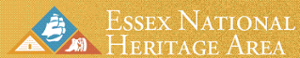 Essex National Heritage Commission's Company logo