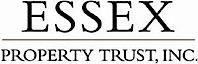 Essex's Company logo