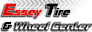 In Motion Tire And Performance's Competitor - Essey Tire logo