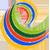Akeetechnologies's Competitor - Essh Apps Technologies logo