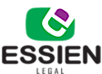 Essien Legal's Company logo