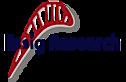 Essig's Company logo