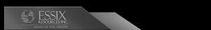 Essix Resources's Company logo