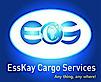 Esskay Cargo Services's Company logo