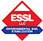 Environmental Soil Stabilization LLC's Company logo