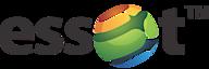essot's Company logo
