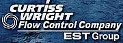 EST Group's Company logo
