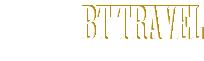Esta Travel Group's Company logo