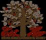 Establishher's Company logo
