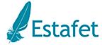 Estafet Sofia's Company logo