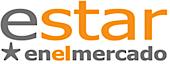 Estar En El Mercado's Company logo