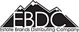 Estate Brands's Company logo