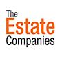 Estate Investments's Company logo