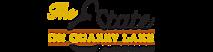 Estate On Quarry Lake - Austin's Company logo