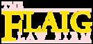 Flaiglawfirm's Company logo