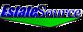 Estate Source Logo