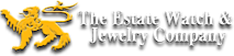 Estate Watch And Jewelry's Company logo