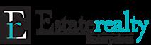 Estaterealty's Company logo