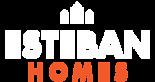 Estebanhomes.ca's Company logo