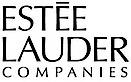 Estée Lauder's Company logo