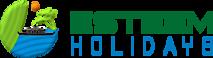 Esteem Holidays Private's Company logo