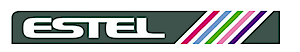 Estel Group S.r.l's Company logo