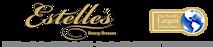 Estelle's Dressy Dresses's Company logo