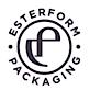 Esterform's Company logo