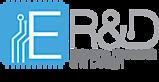 Esterline Research & Design's Company logo